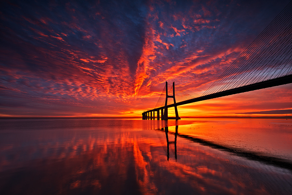 Photograph On Fire! by Fernando Almeida on 500px