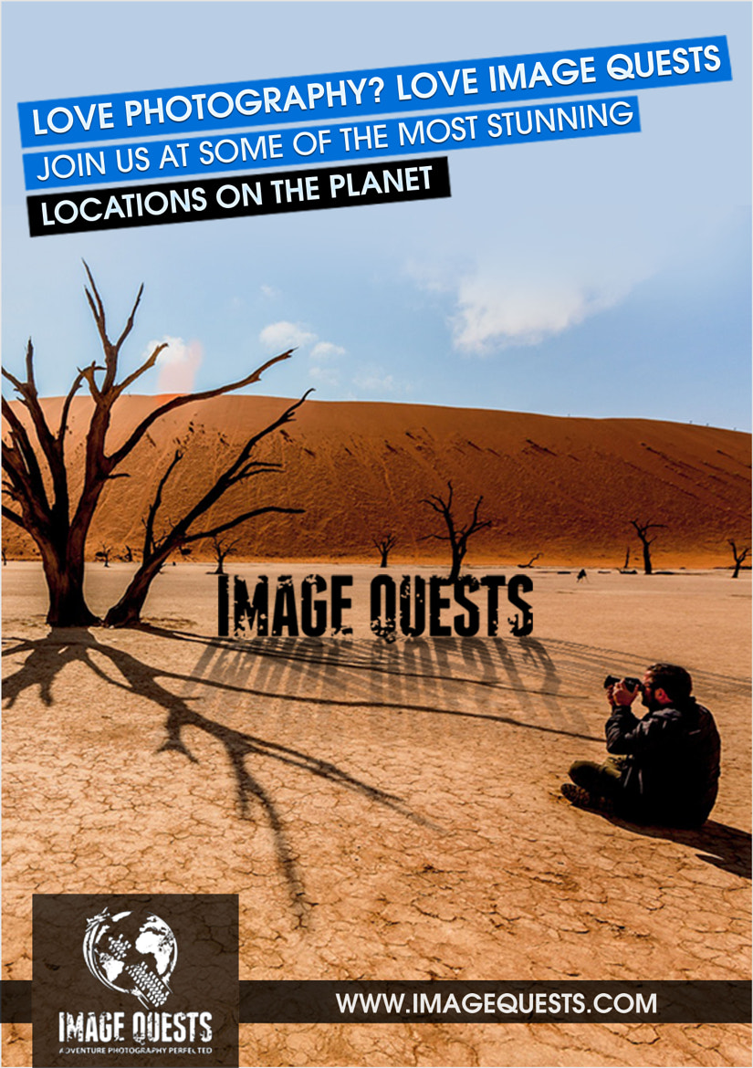 Photograph IMAGE QUESTS by Image  Quests on 500px