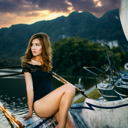 Limoll Photography, Canon EOS 6D, Canon EF 35mm f/1.4L