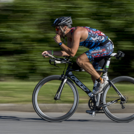 Triathlon MdP 2017, Nikon D7100, AF-S Zoom-Nikkor 80-200mm f/2.8D IF-ED