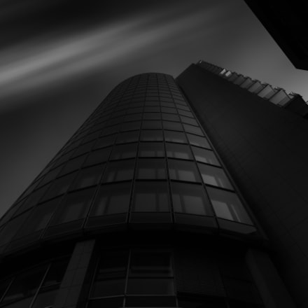 tower, Canon EOS 550D, Canon EF-S 17-55mm f/2.8 IS USM