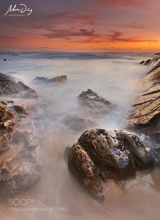 Photograph E Rock by Alonso Díaz on 500px