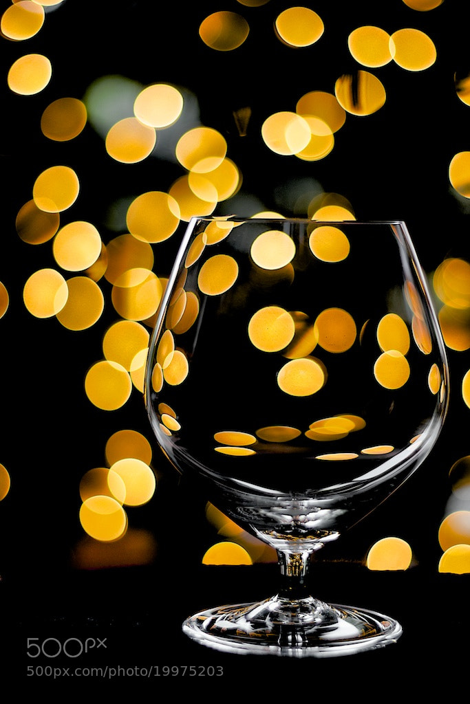 Photograph Bokeh XO by Javier Luces on 500px