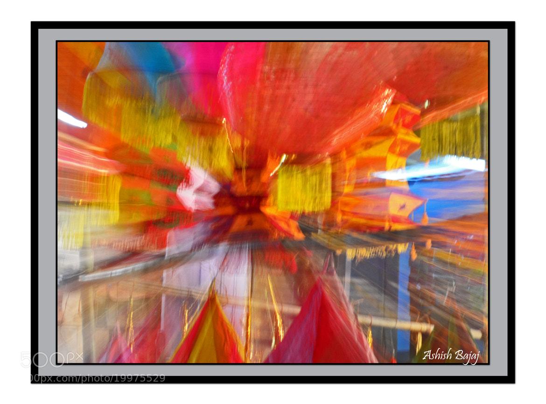 Photograph Colors by Ashish Bajaj on 500px