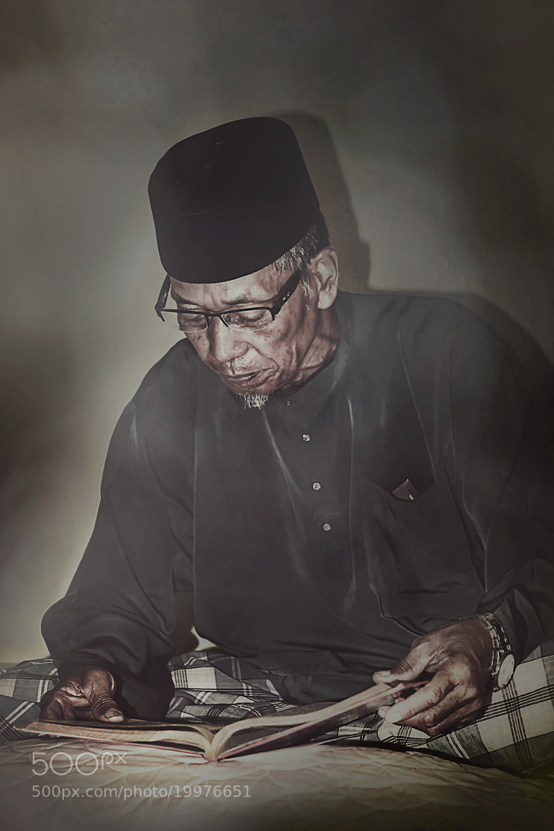 Photograph 'berzanji' by Aziz Albumkasih on 500px