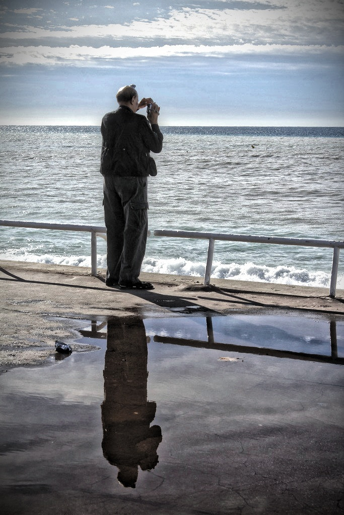 Photograph Touristics by Diane  Lee on 500px