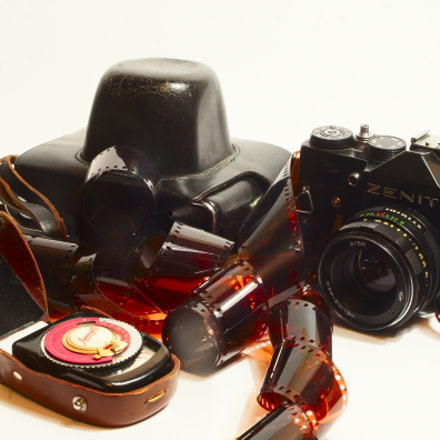 Old photo device, Canon EOS 50D, Canon EF 28-105mm f/3.5-4.5 USM