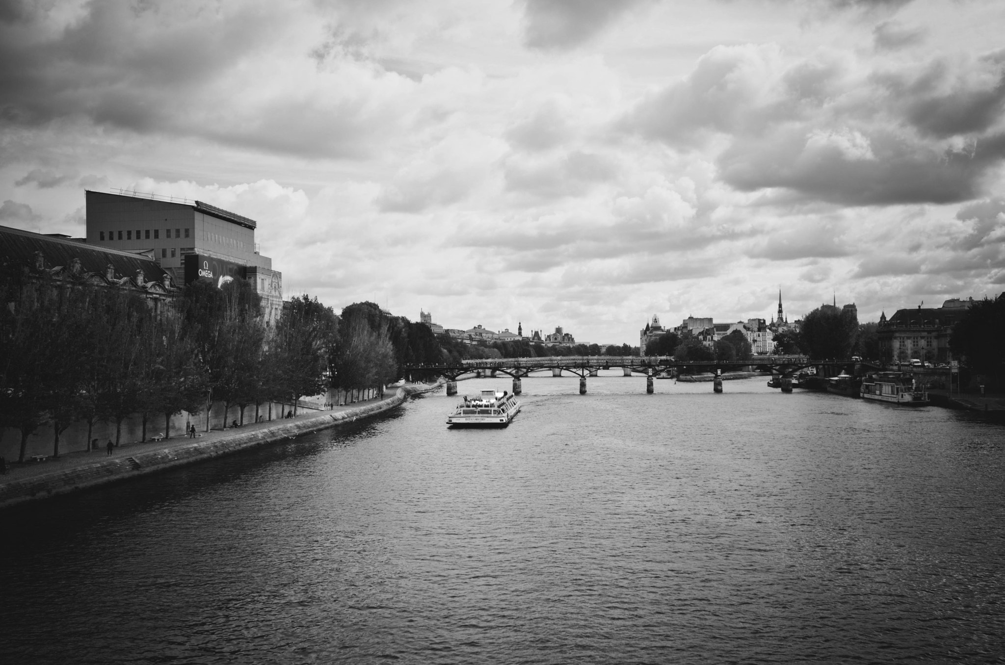 Photograph portraits of an obsession: Paris by Isa Sousa on 500px