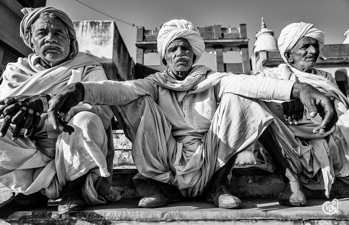 Photograph The Chief by sreeranj sreedhar on 500px