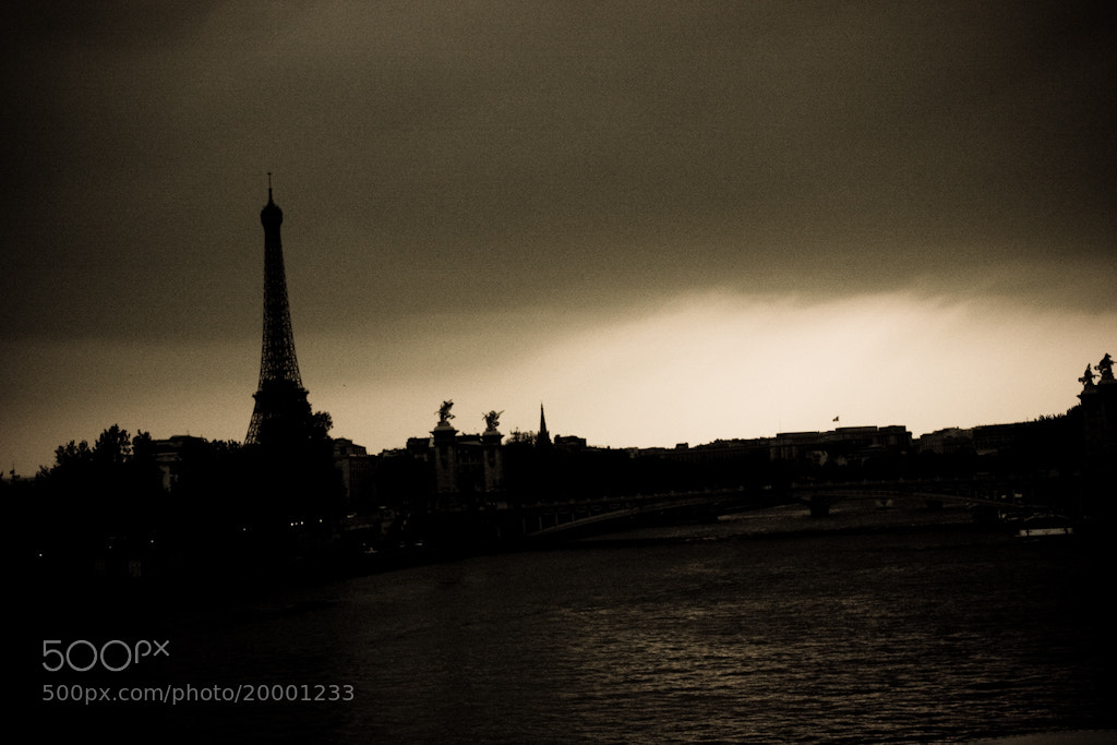 Photograph Untitled by ngsrc on 500px