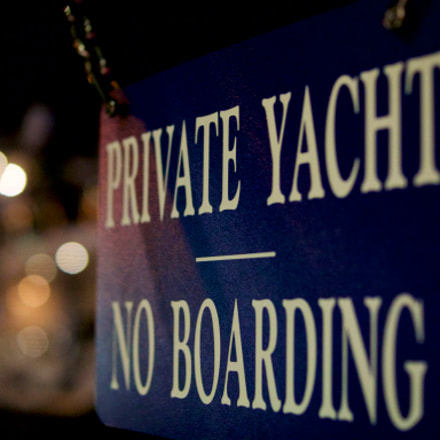 Private Yatch to st, Sony SLT-A65V, Sony DT 35mm F1.8 SAM (SAL35F18)