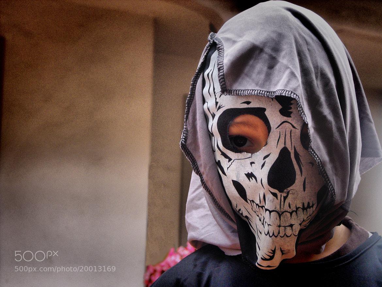 Photograph HELP!!! by Tassan Giuseppe on 500px
