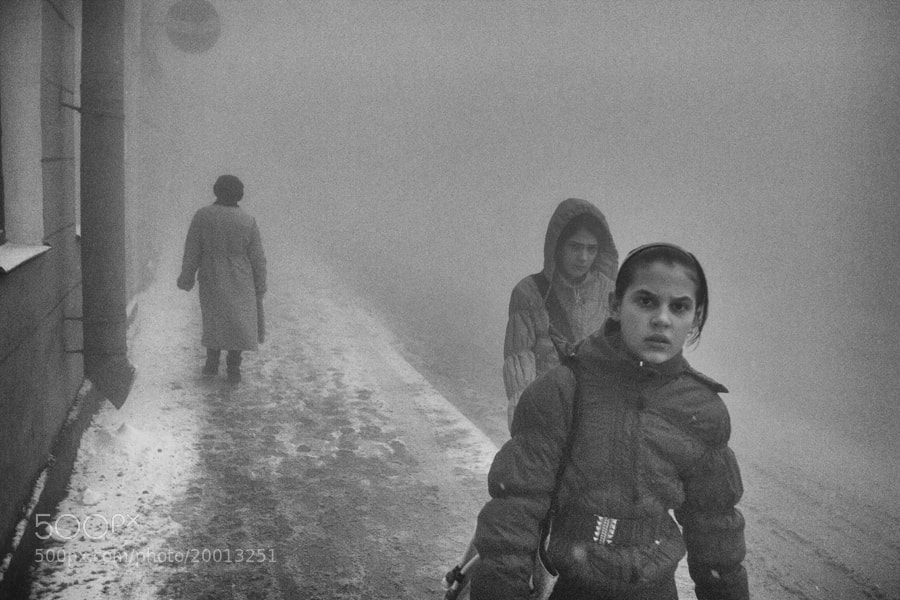 Photograph 2028 by Алексей Болдычев on 500px