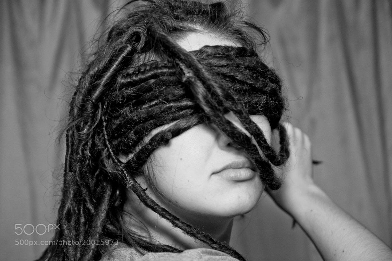 Photograph Untitled by Viktoria Rodionova on 500px