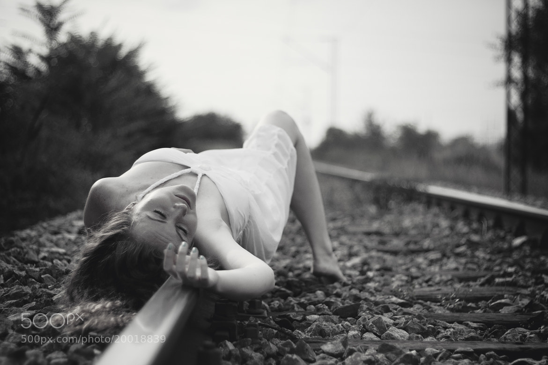 Photograph Enjoyment by Dejan  Boskovski on 500px