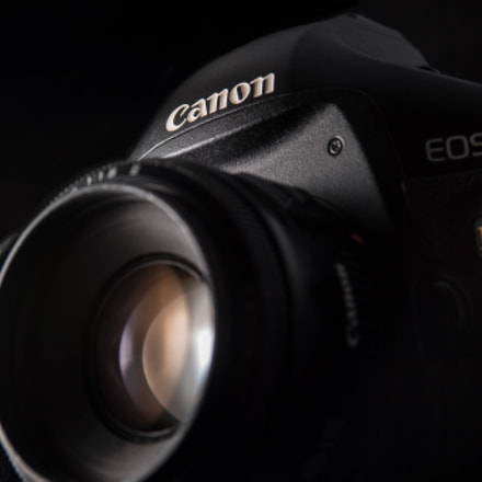 Canon EOS 1Ds, Canon EOS-1D MARK III, EF28-70mm f/2.8L USM