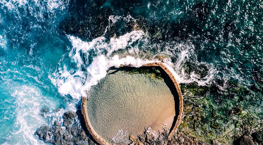 Laguna Secrets by Tobias Hägg on 500px.com