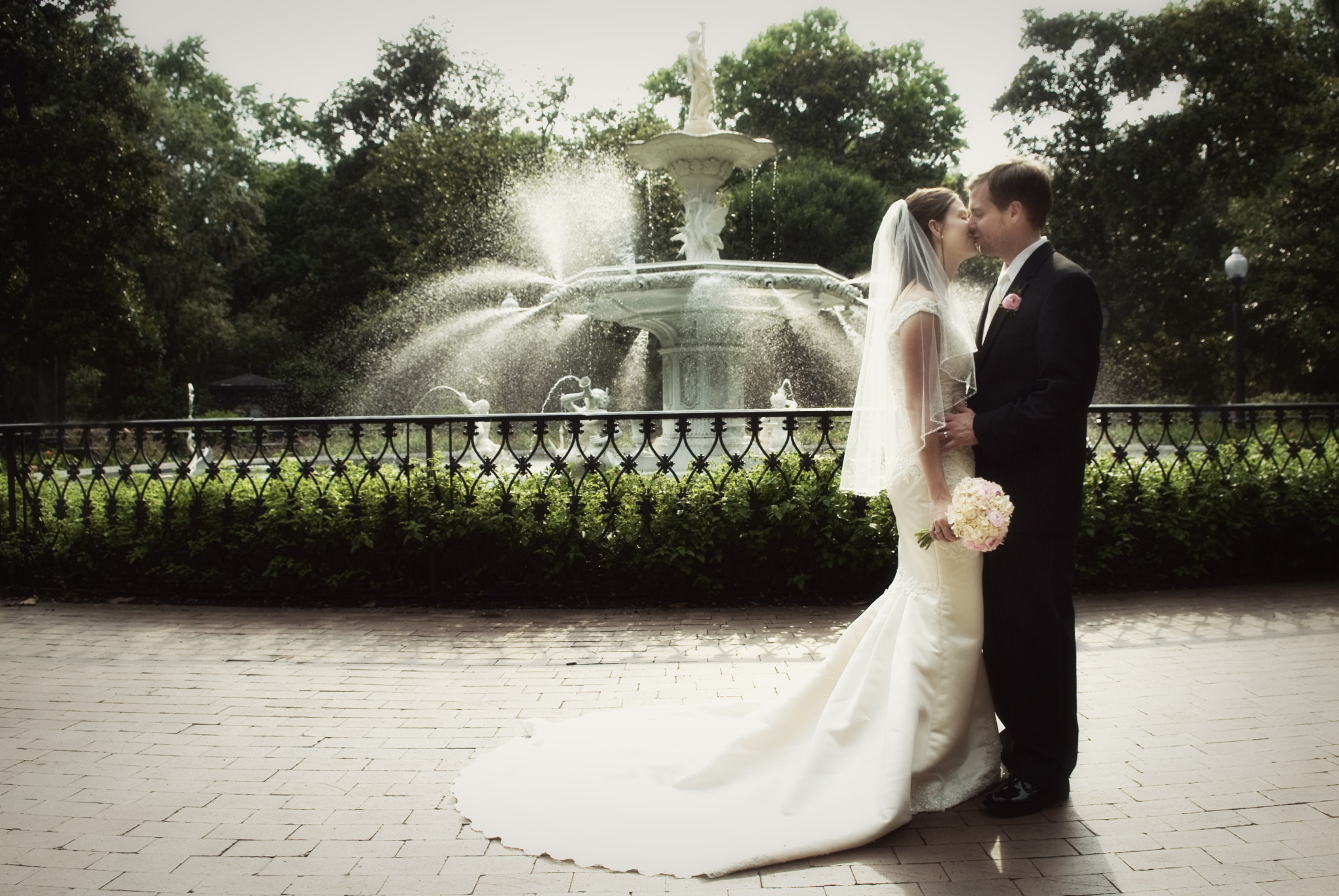 Photograph Wedding2 by Timothy Jackson on 500px