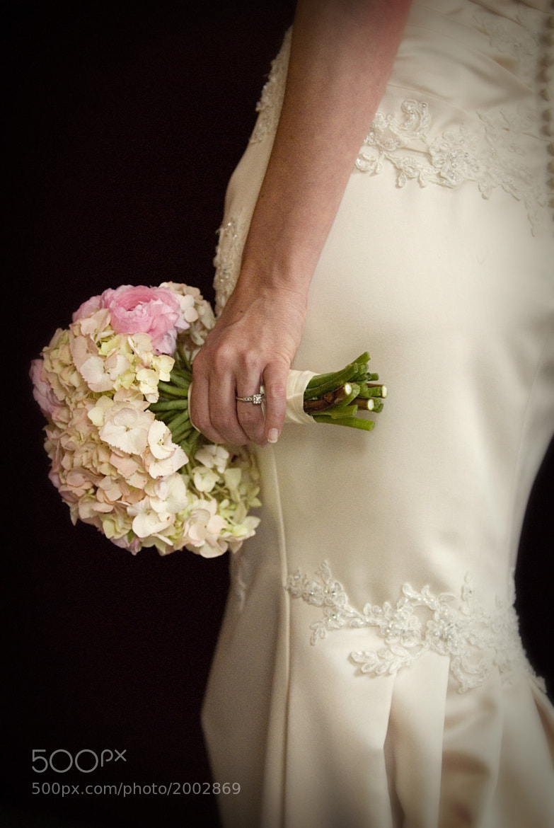 Photograph Wedding7 by Timothy Jackson on 500px