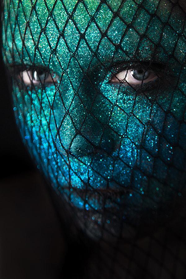 Sparkles by Vicky Random (Savinkova) on 500px.com