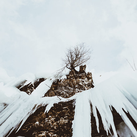 spikes, Canon EOS 6D, Sigma 24mm f/1.4 DG HSM | A