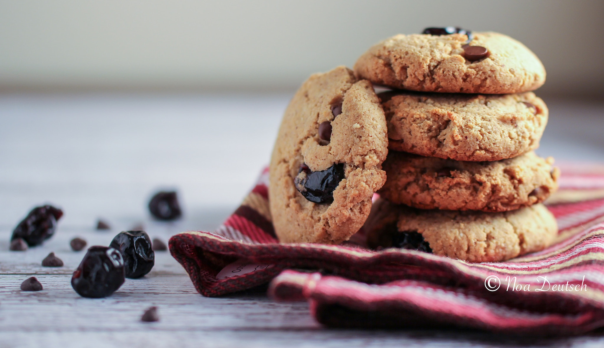 Photograph Cookies by Noa Deutsch on 500px