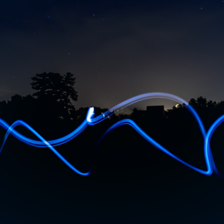 light streaks, Canon EOS REBEL T4I, Sigma 14mm f/2.8 EX Aspherical HSM