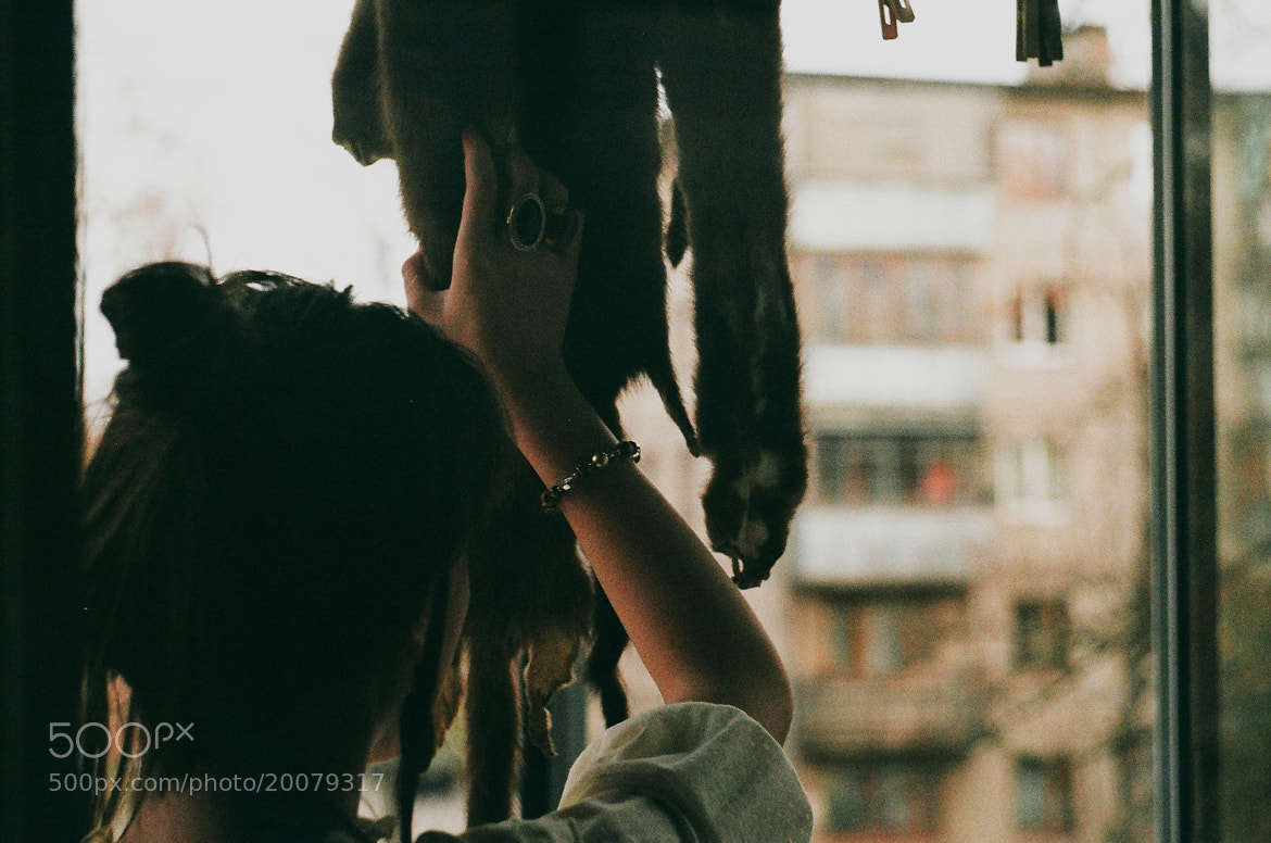 Photograph Untitled by 161515 on 500px