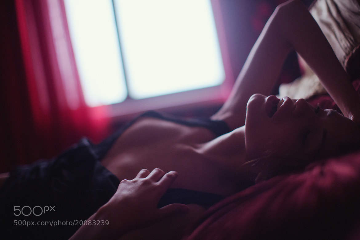 Photograph Untitled by Chapala Dmitry on 500px