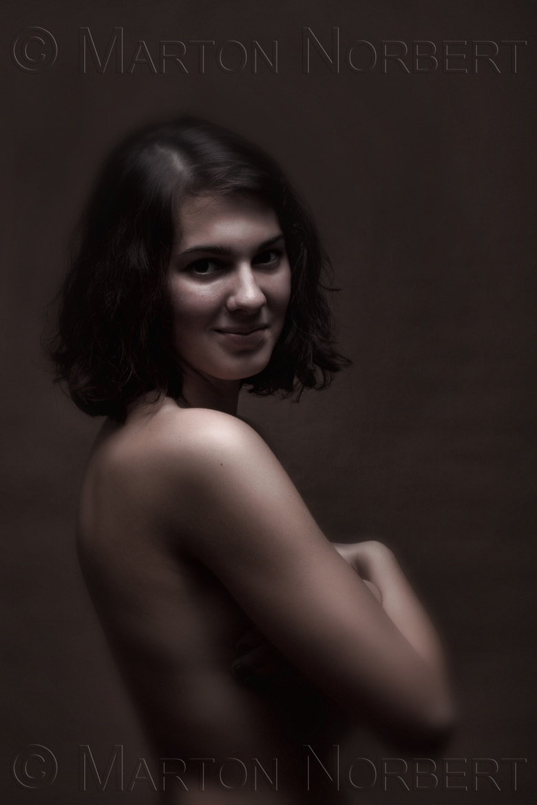 Photograph Orsi by Norbert Marton on 500px