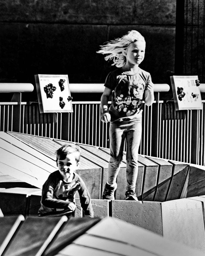 exploratorium kids DSC