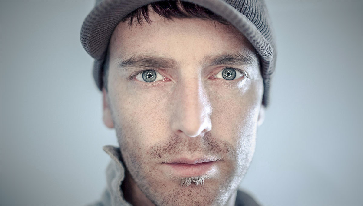 Photograph Ring Light Self Shot by The Photo Fiend on 500px