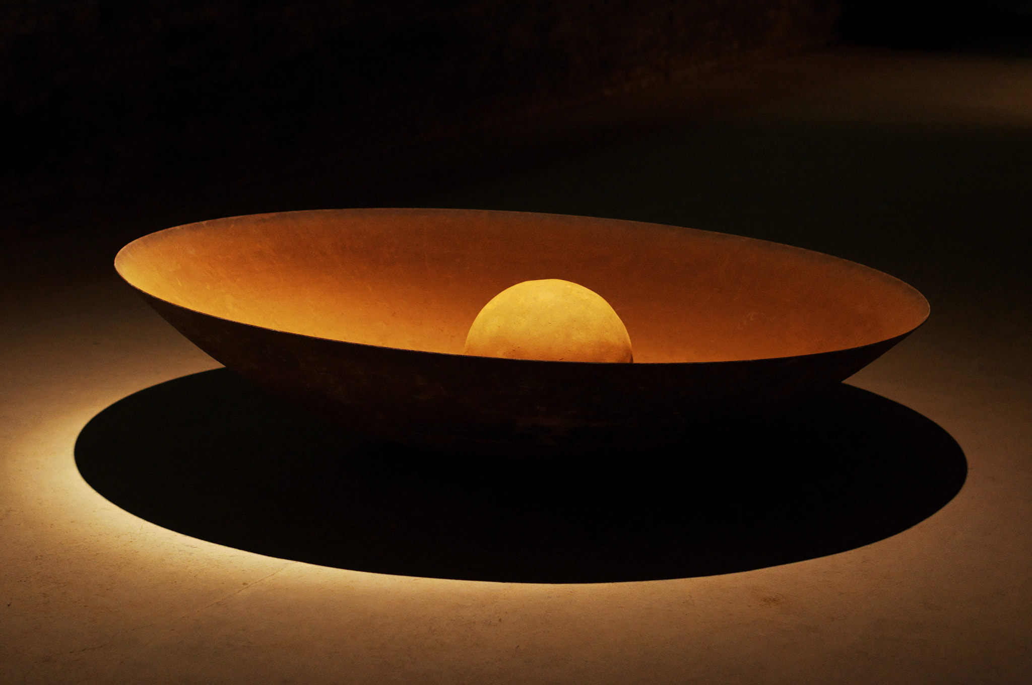 Photograph the bowl by helmut flatscher on 500px