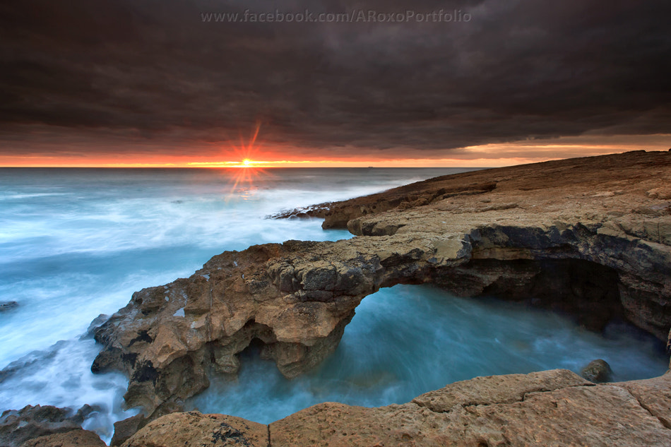 Photograph There will be a light by Alvaro Roxo on 500px