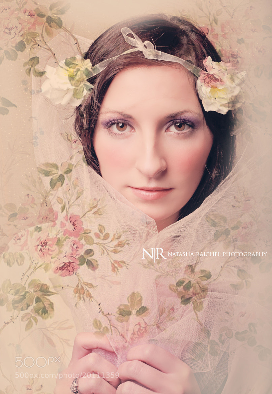 Photograph Powder by Natasha Raichel on 500px
