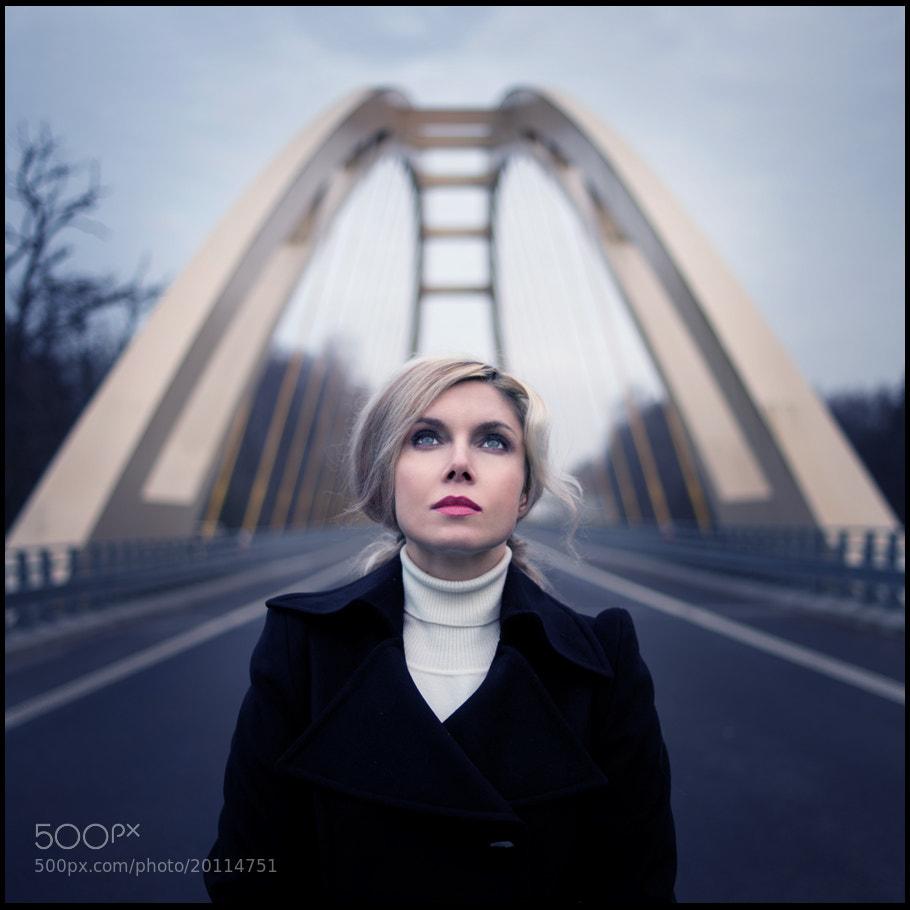 Photograph /\/\ by Roman  Piasetskiy  on 500px