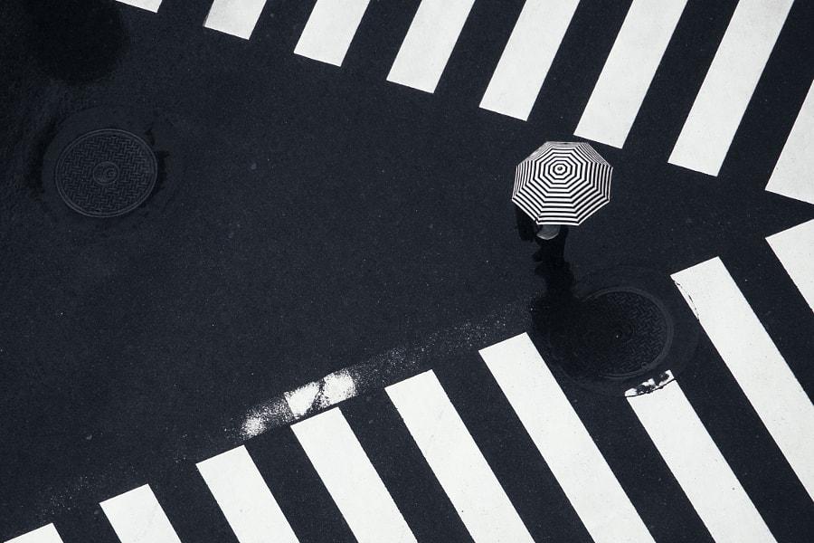 rainy day by Yusuke Komatsu on 500px.com