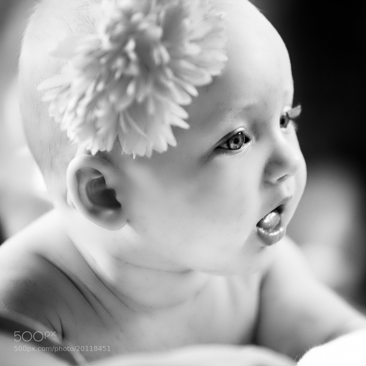 Photograph the baby by ilias zaxaroplastis on 500px