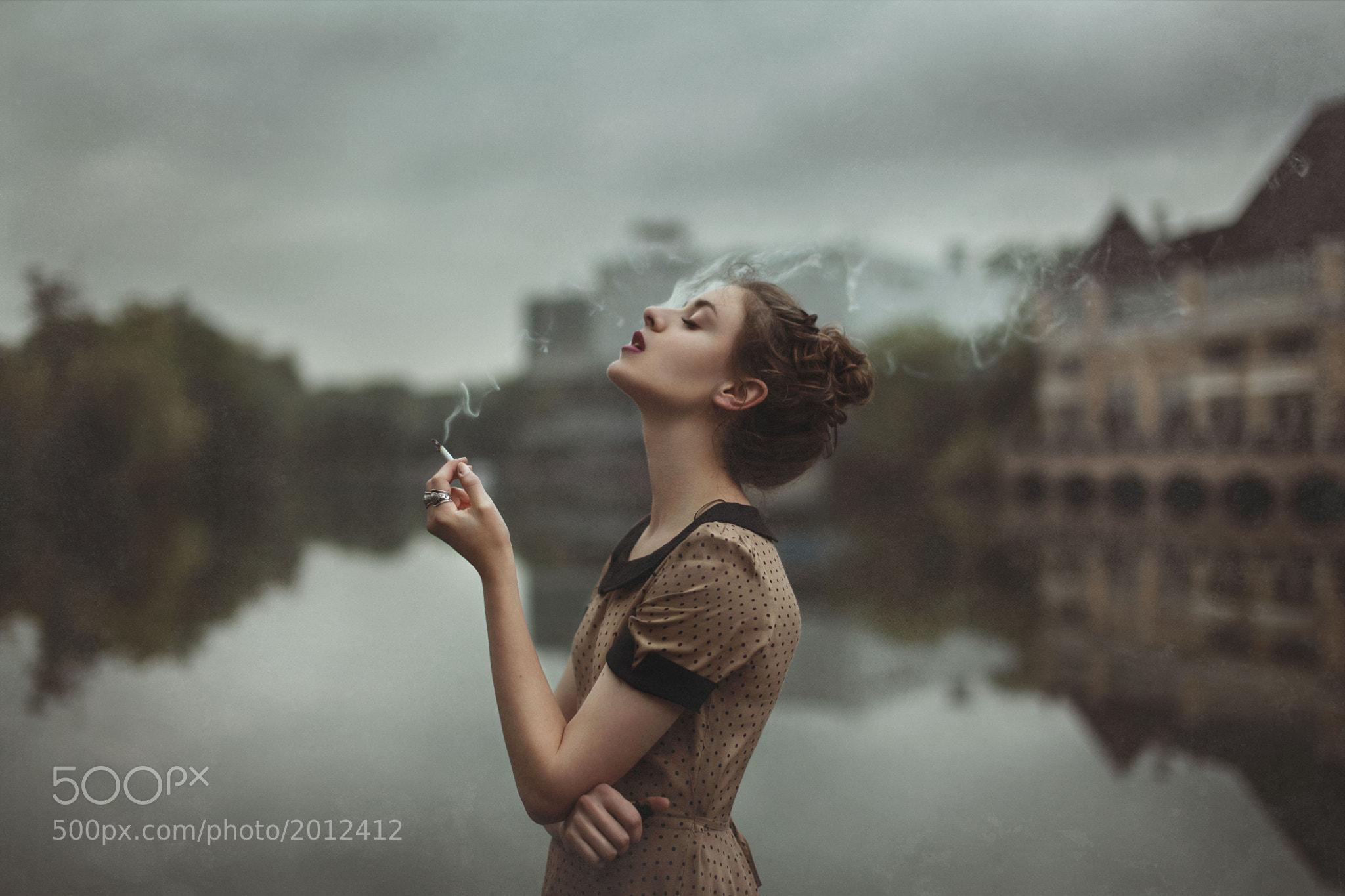 Photograph 1 by Aleksandr Munaev on 500px