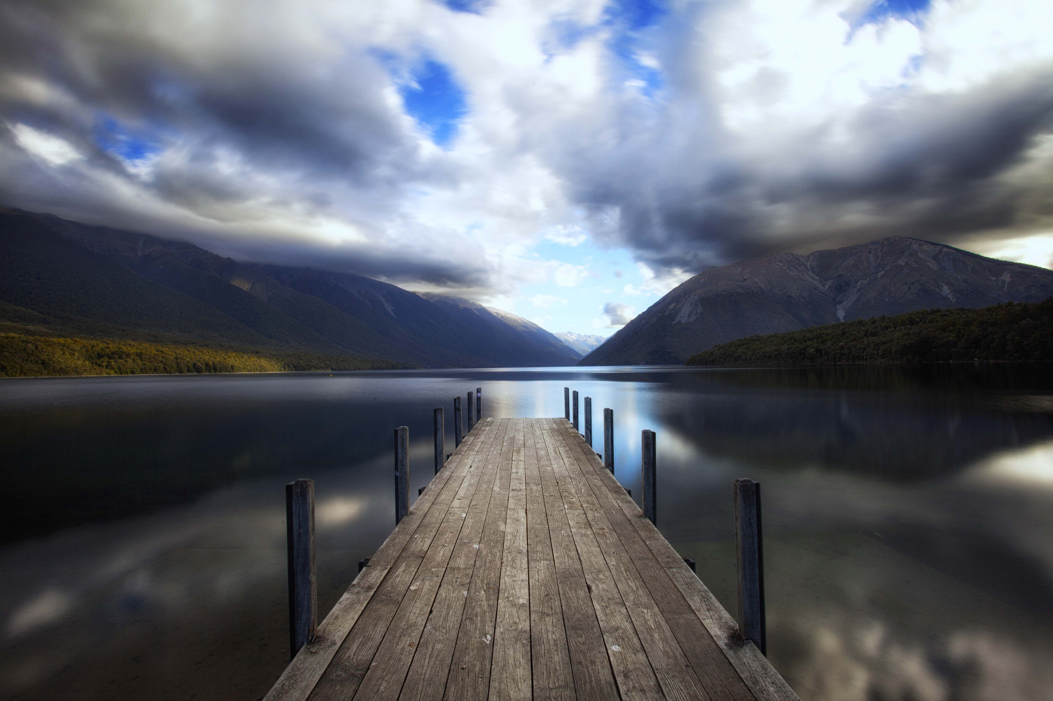 Photograph Simplicity by damien Lee on 500px