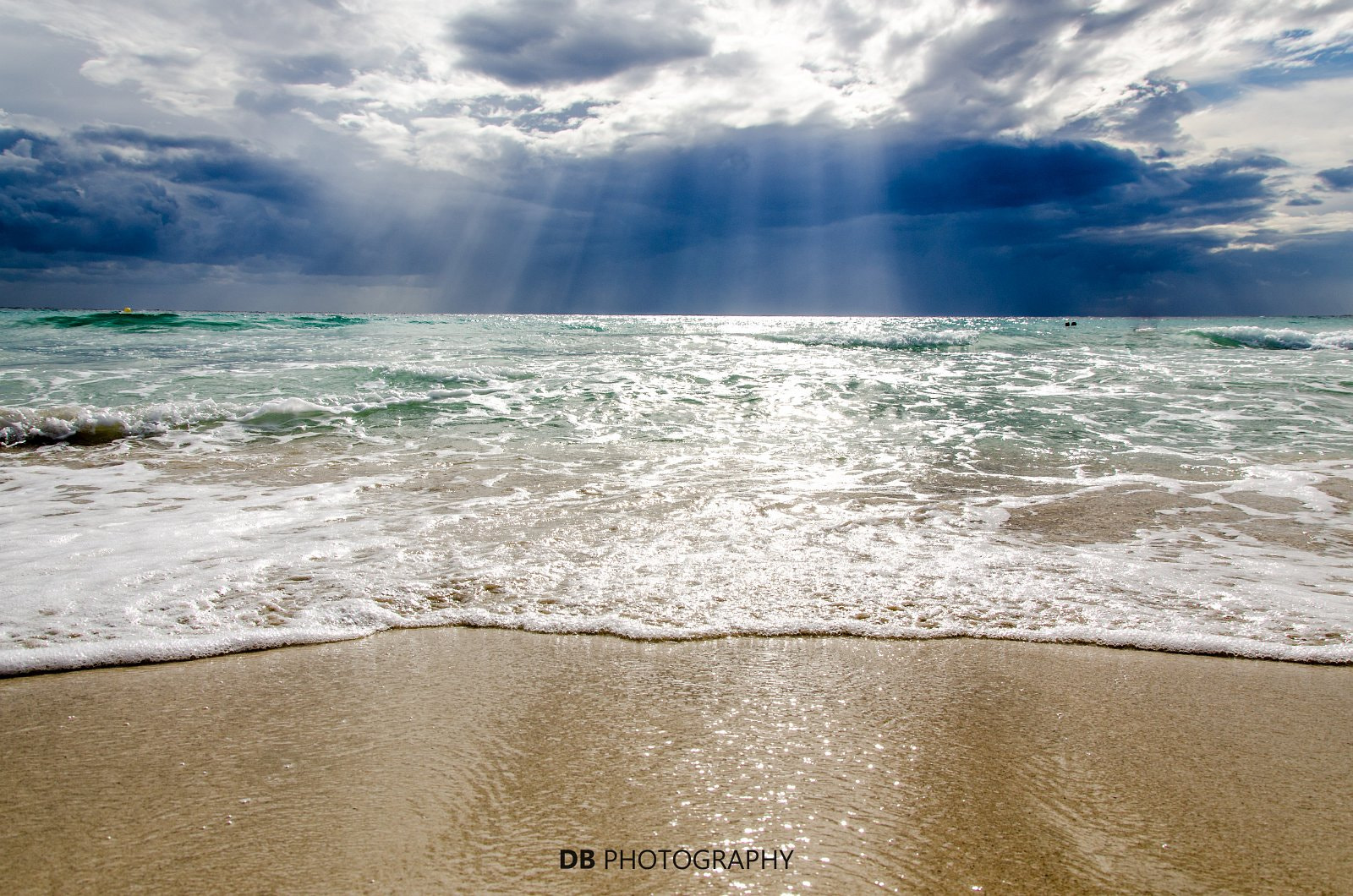 Photograph Cala Millor by Hans Weichselbaumer on 500px