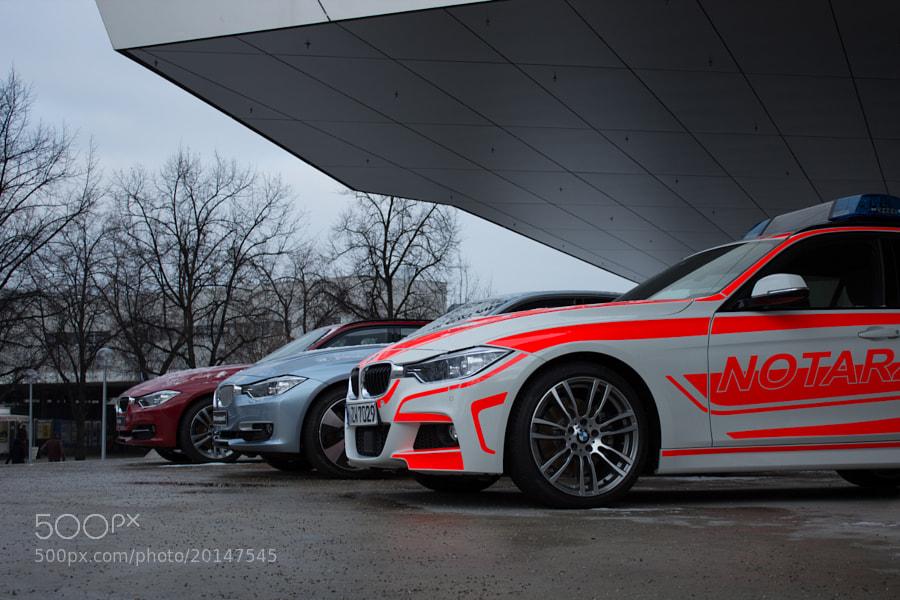 BMW! by Juan Carlos González Delgado (jcgonzalezdelgado)) on 500px.com