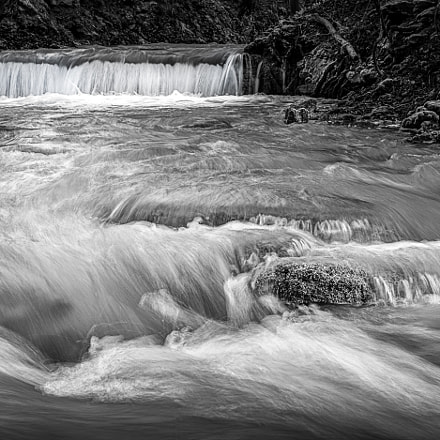 The flow, Canon EOS 700D, Canon EF 16-35mm f/4L IS USM