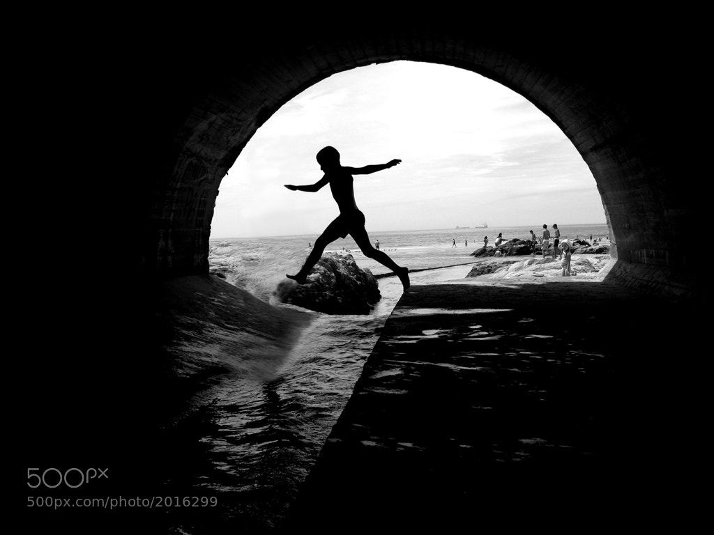 Photograph ᑎ by Paulete Matos on 500px