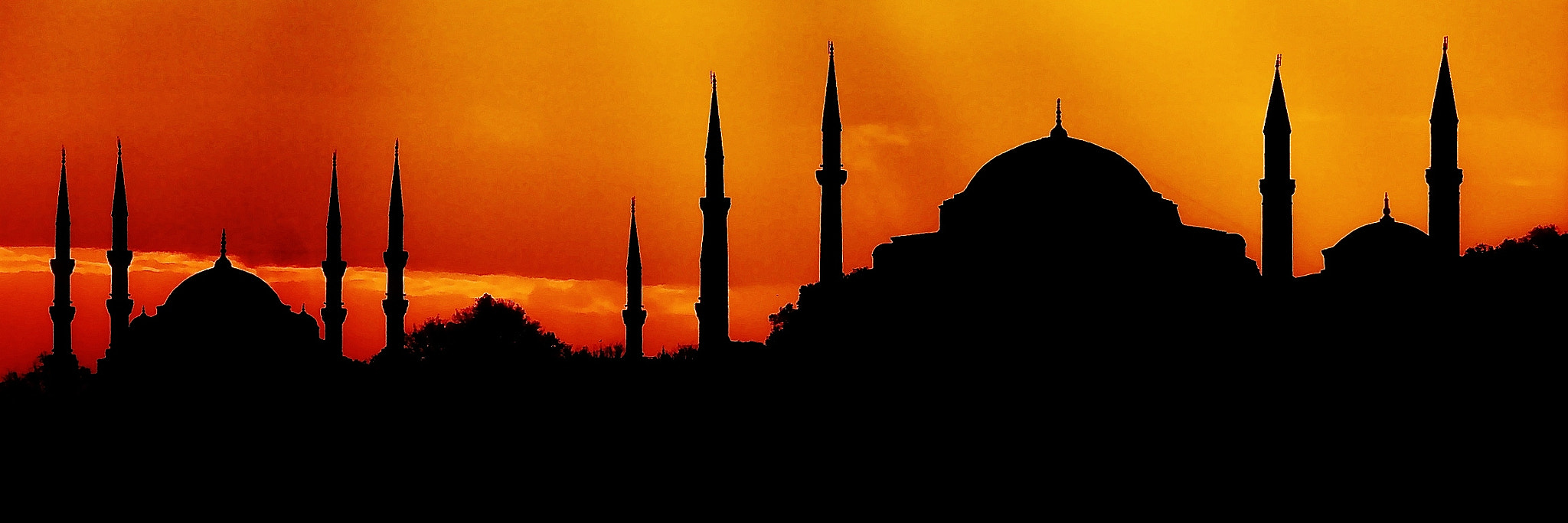 Photograph İstanbul by Adem Meleke on 500px