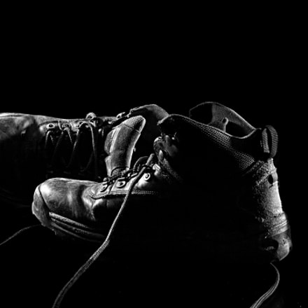 Boots, Canon EOS 50D, Sigma 18-50mm f/2.8-4.5 DC OS HSM