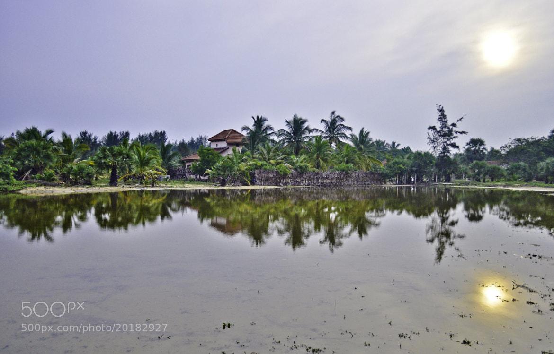 Photograph Surise by Janahan Gnanachandran on 500px