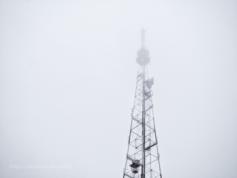 Photograph Untitled by Stanislav Goncharov on 500px