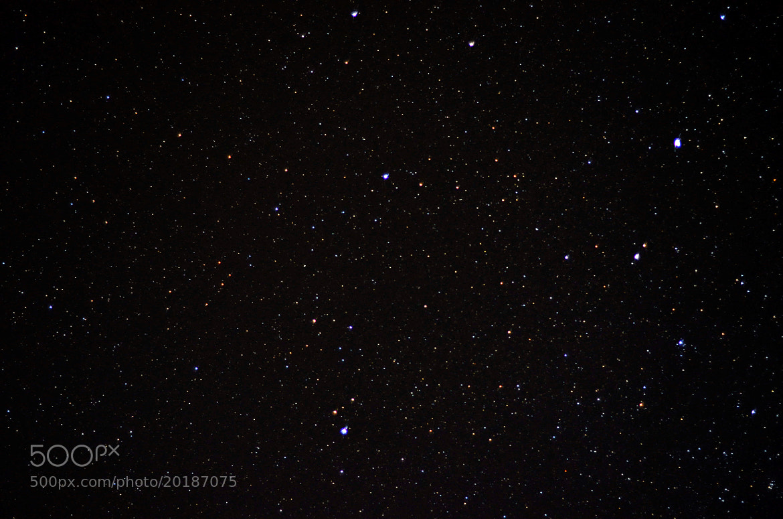 Photograph clear sky by Krishna Prahasith Josyula on 500px