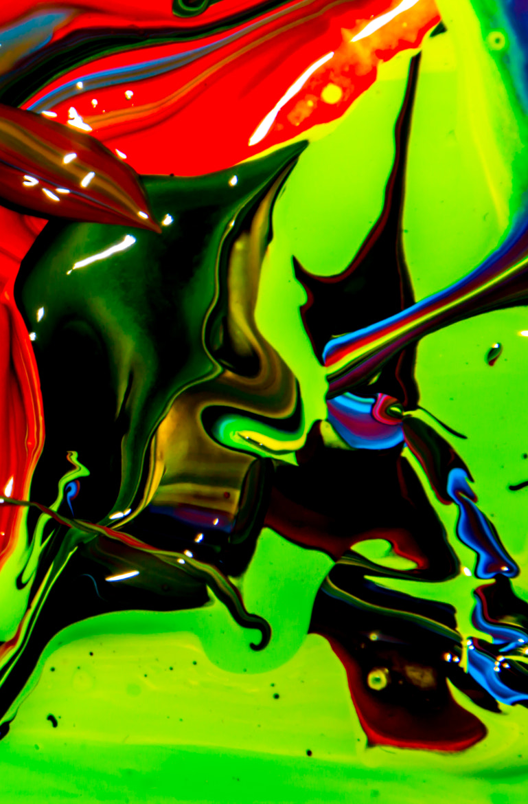 Photograph Detail #1 by Paint the picturez on 500px